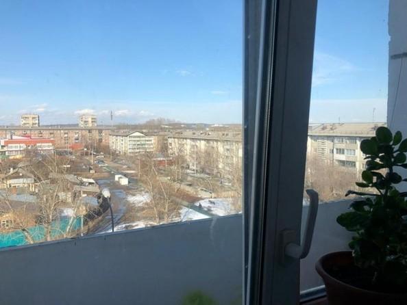 Продам комнату, 10 м2, Баумана ул, 176. Фото 2.