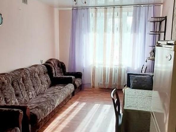 Продам комнату, 18 м2, Ледовского ул, 3а. Фото 13.