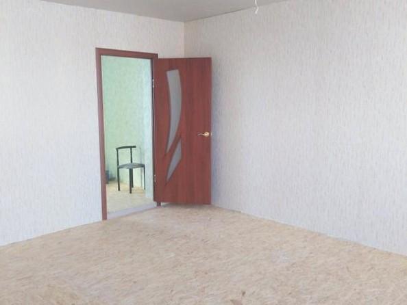 Продам дом, 180 м2, Грановщина. Фото 4.