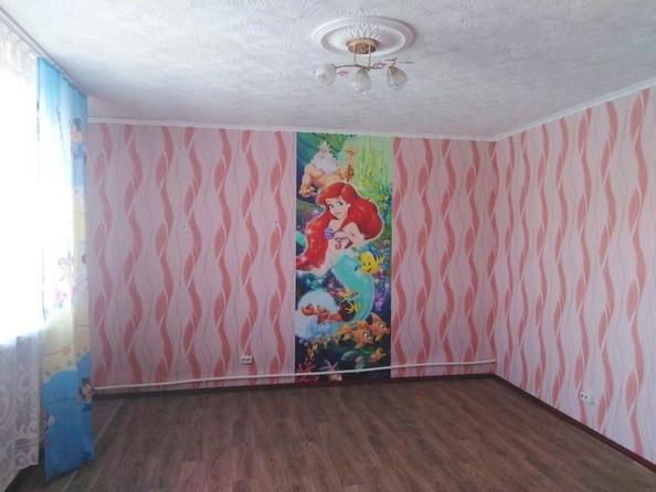 Продам дом, 180 м2, Грановщина. Фото 6.