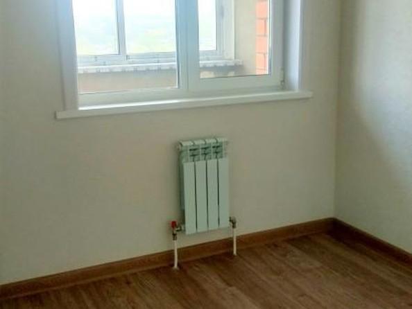 Продам 1-комнатную, 40 м2, Ядринцева ул, 92. Фото 2.