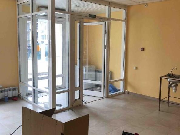 Сдам офис, 132 м2, Байкальская ул, 346/6. Фото 10.