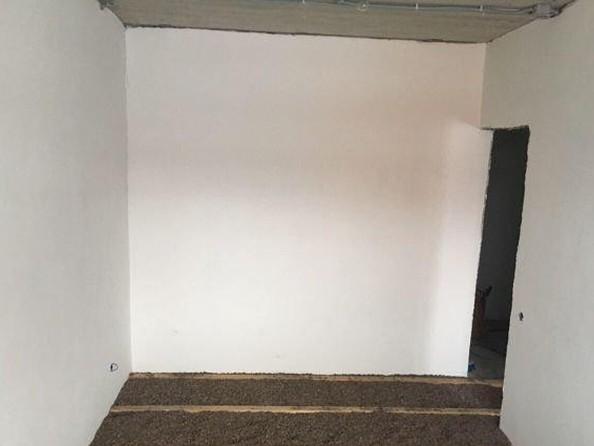 Продам 1-комнатную, 36.6 м2, Березовый мкр, 165. Фото 1.