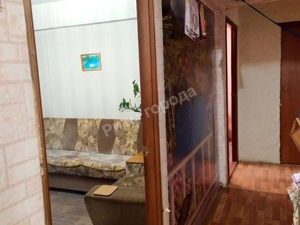Продам 3-комнатную, 59 м2, Рябикова б-р, 20. Фото 3.