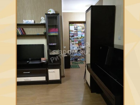 Сдам в аренду 2-комнатную квартиру, 45 м2, Иркутск. Фото 4.