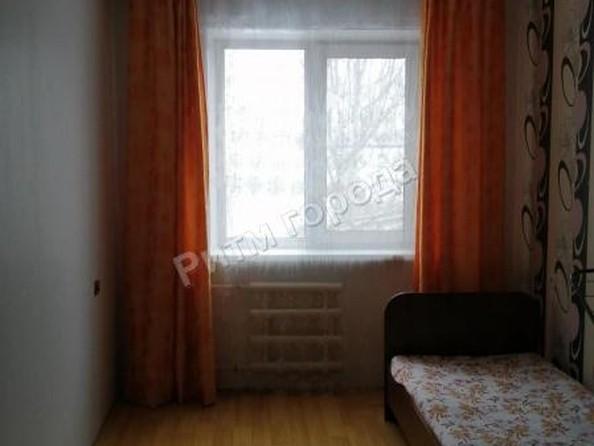 Сдам в аренду 2-комнатную квартиру, 45 м2, Иркутск. Фото 3.