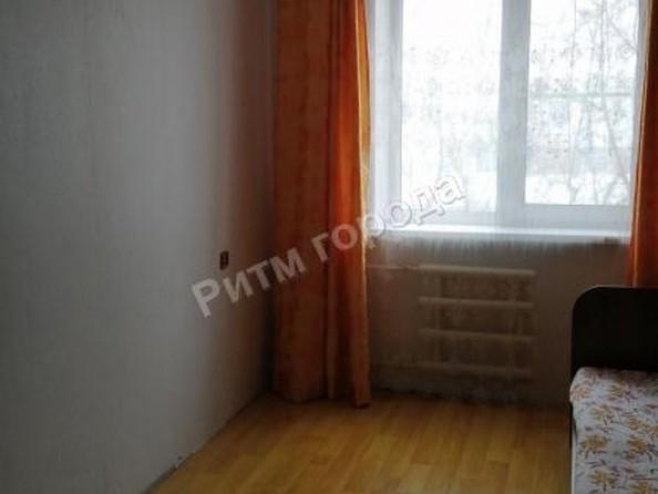 Сдам в аренду 2-комнатную квартиру, 45 м2, Иркутск. Фото 5.