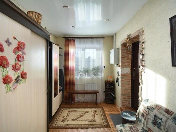 Продам дом, 120 м2, поле Осиновая. Фото 12.