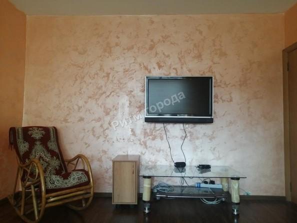 Сдам в аренду 3-комнатную квартиру, 67 м2, Иркутск. Фото 2.