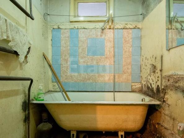 Продам 1-комнатную, 31.3 м2, Дальневосточная ул, 55б. Фото 9.