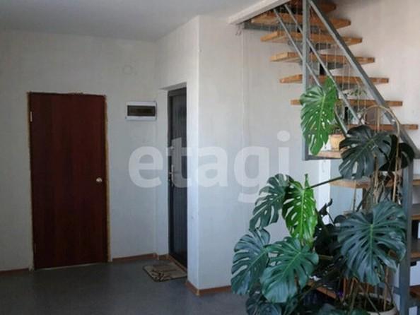 Продам 3-комнатную, 77 м2, Ершовский мкр. Фото 7.