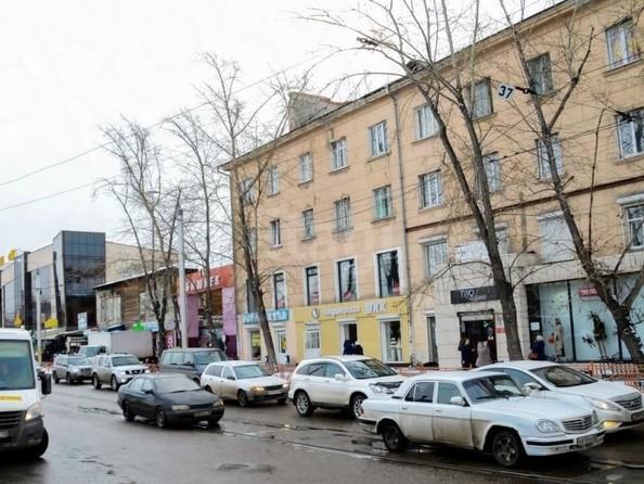 Сдам торговую площадь, 43 м2, Тимирязева ул. Фото 3.