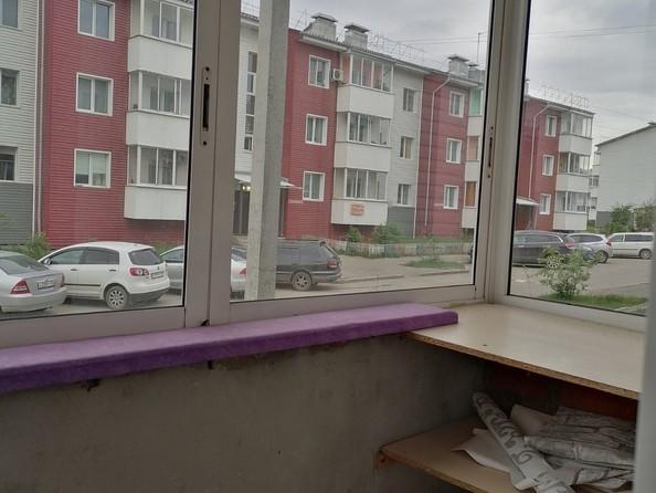 Сдам в аренду 2-комнатную квартиру, 48 м2, Маркова. Фото 7.