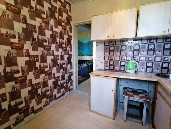 Продам 2-комнатную, 44.3 м2, Чайковского ул, 2. Фото 16.