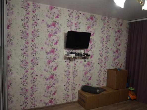 Сдам в аренду 2-комнатную квартиру, 46 м2, Иркутск. Фото 2.