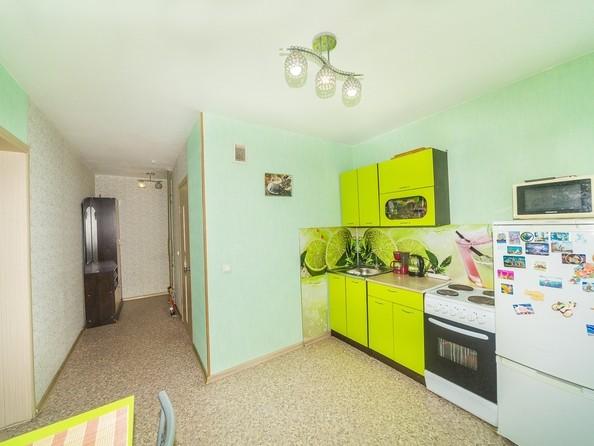 Продам 1-комнатную, 34 м2, Баумана ул, 235/8. Фото 8.