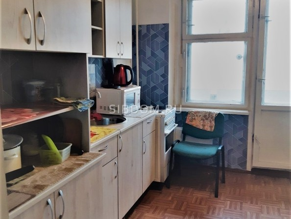 Продам комнату, 13.1 м2, Лермонтова ул, 333в. Фото 18.