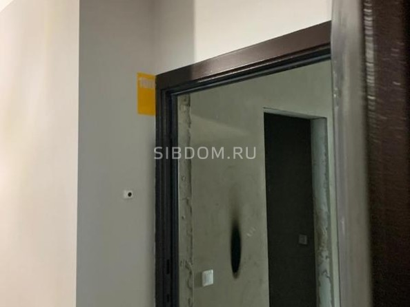 Продам 1-комнатную, 38 м2, Лермонтова ул, 343/6. Фото 3.