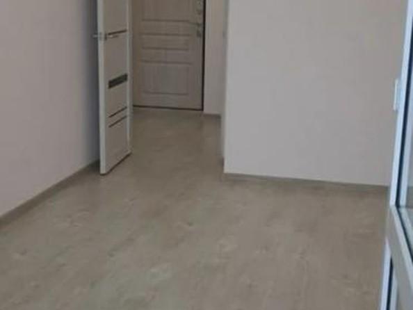 Продам 1-комнатную, 40 м2, Багратиона ул, 48а. Фото 6.