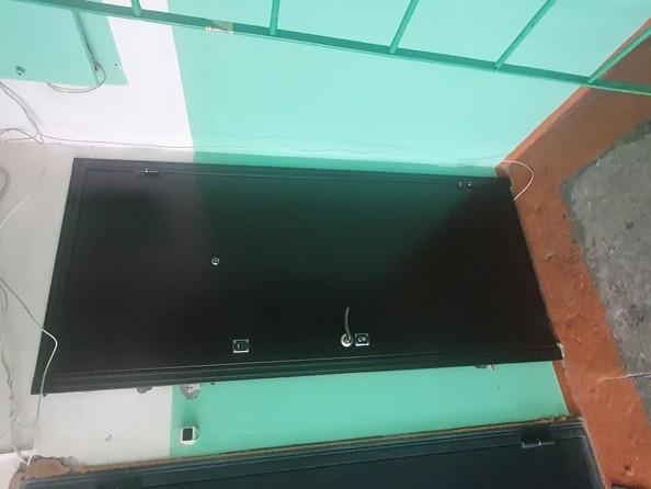 Продам 4-комнатную, 60 м2, Баумана ул, 202. Фото 1.