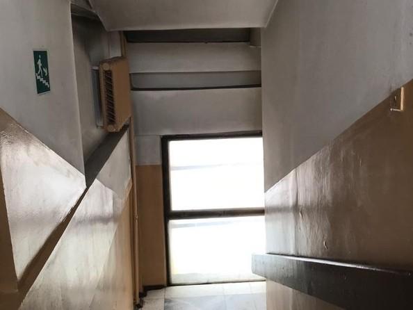 Сдам офис, 18 м², Советская ул, 109. Фото 3.