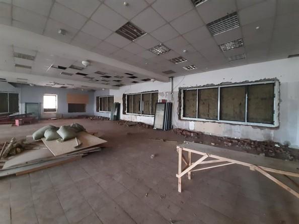 Сдам офис, 400 м², Байкальская ул, 234. Фото 7.