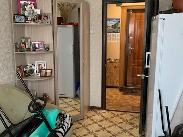 Продам 4-комнатную, 61.1 м², Приморский мкр, 35. Фото 25.