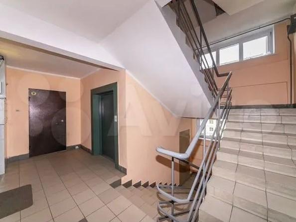 Продам 1-комнатную, 40 м2, Пискунова ул. Фото 10.