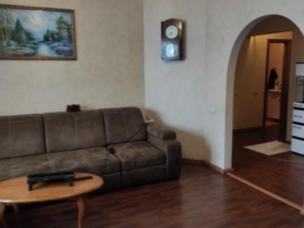 Продам 3-комнатную, 75.5 м2, Байкальская ул, 202/10. Фото 13.