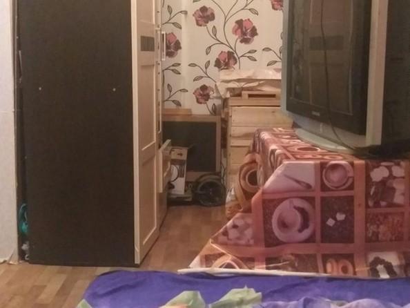 Продам 2-комнатную, 37 м2, Радужный мкр, 87. Фото 1.