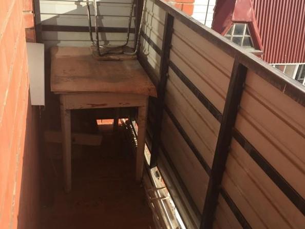 Продам 1-комнатную, 36 м2, Баумана ул, 229/1. Фото 8.