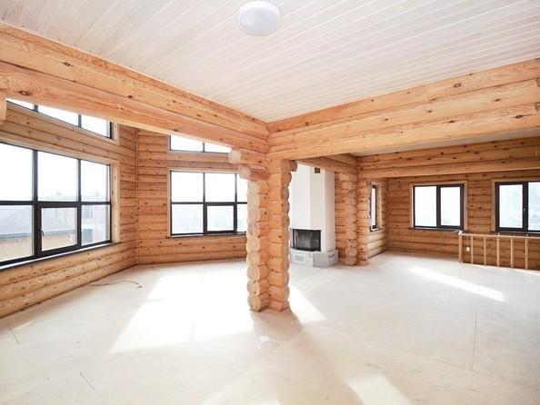 Продам коттедж, 360 м², Иркутск. Фото 4.