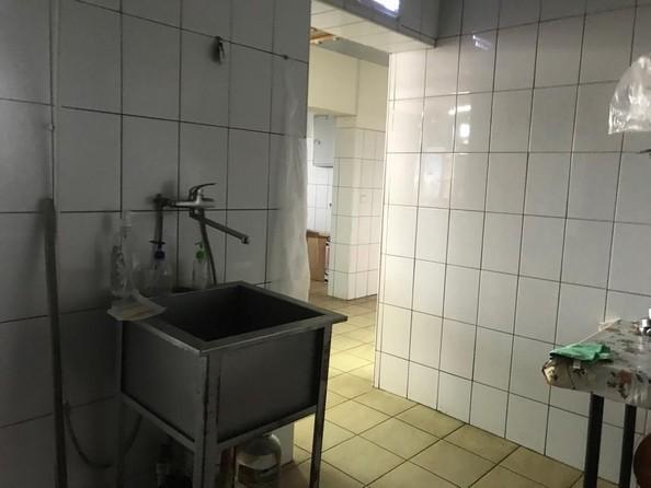 Сдам помещение свободного назначения, 300 м², Трактовая ул, 9Г. Фото 5.