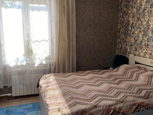 Продам 3-комнатную, 44.8 м², Курченко ул. Фото 4.