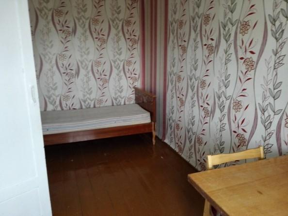 Сдам в аренду 3-комнатную квартиру, 60 м², Кемерово. Фото 14.