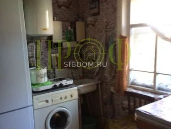 Продам дом, 40 м2, Кемерово. Фото 2.