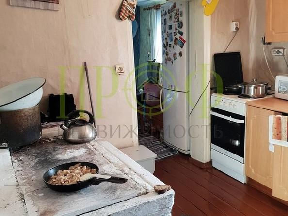 Продам дом, 46.9 м2, Кемерово. Фото 13.