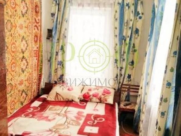 Продам дом, 72 м2, Кемерово. Фото 3.
