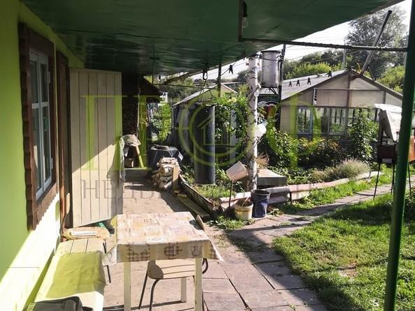 Продам дом, 55 м2, Кемерово. Фото 12.