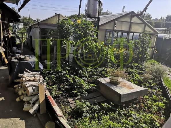 Продам дом, 55 м2, Кемерово. Фото 13.