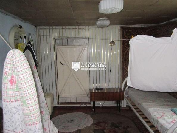 Продам дом, 45 м², Кемерово. Фото 9.