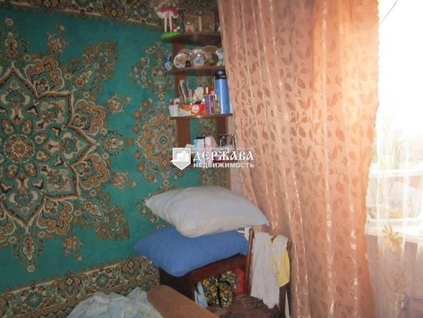Продам дом, 45 м², Кемерово. Фото 13.