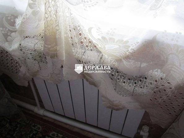 Продам дом, 45 м², Кемерово. Фото 20.