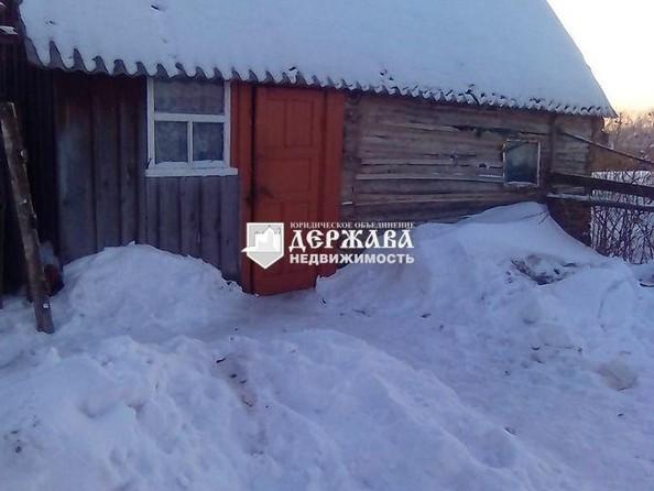 Продам дом, 72 м², Шуринка. Фото 3.
