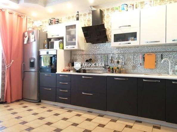 Продам 3-комнатную, 99.6 м², 9 Января ул, 1Б. Фото 4.