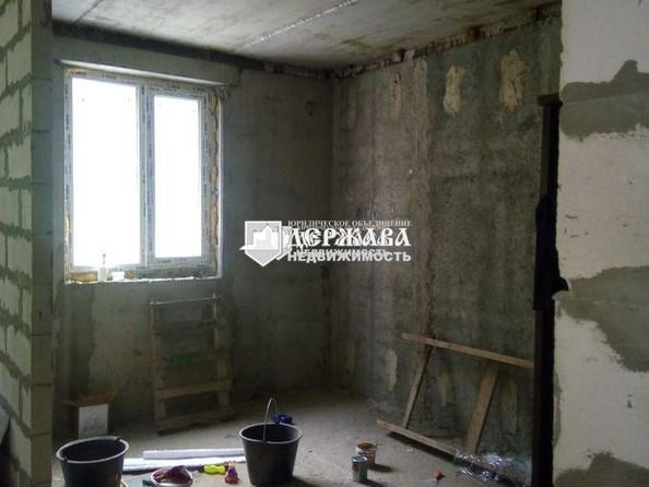 Продам коттедж, 684 м², Кемерово. Фото 9.