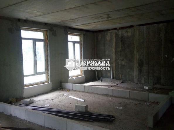 Продам коттедж, 684 м², Кемерово. Фото 11.