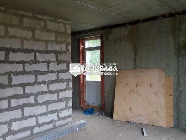 Продам коттедж, 684 м², Кемерово. Фото 12.