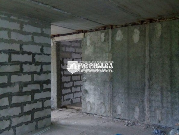 Продам коттедж, 684 м², Кемерово. Фото 14.
