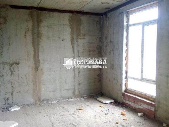 Продам коттедж, 684 м², Кемерово. Фото 18.